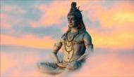 Sawan 2020: इस वजह से की जाती है शिव के लिंग रूप की पूजा, ये है रहस्य