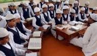 असम : BJP सरकार का बड़ा फैसला, सभी सरकारी मदरसों को किया जाएगा बंद
