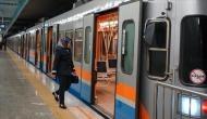 मेट्रो और एसी बसों में तेजी से फैलता है कोरोना वायरस- रिसर्च