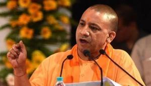 कोरोना वायरस: महामारी में भी उत्तर प्रदेश में सिर्फ 3 फीसदी राजस्व की आई कमी: CM योगी
