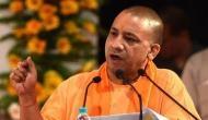 उत्तर प्रदेश में अगले 25 साल तक रहेगी BJP की सत्ता- योगी सरकार के मंत्री का बड़ा दावा