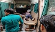 Firozabad Bus-Truck Collision: PM Modi expresses grief over deaths in expressway accident