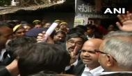Lucknow court blast: Several lawyers injured in explosion