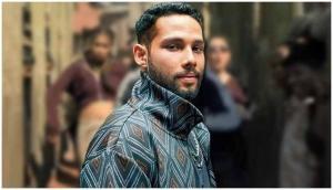 Dadasaheb Phalke International Film Festival Awards: Gully Boy actor Siddhant Chaturvedi to receive best male debut award