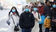 कोरोना वायरस से थर्राया चीन, अबतक 1471 की मौत, 60 हजार से ज्यादा संक्रमित