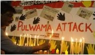 Pulwama Attack Anniversary: No big release lined up; Bollywood celebs fail to remember martyrs