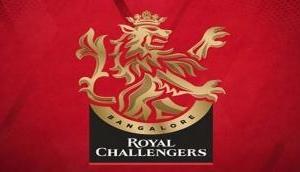 IPL 2020: RCB launches new logo, SRH takes a cheeky dig at Virat Kohli led team