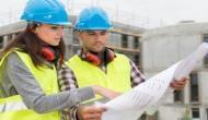 इंजीनियरिंग डिग्रीधारकों के लिए सरकारी नौकरी की सुनहरा मौका, ये है शैक्षिक योग्यता और आवेदन का तरीका