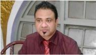 UP: Dr Kafeel Khan booked under NSA for anti-CAA speech at Aligarh Muslim University
