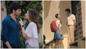 Love Aaj Kal Twitter Review: Kartik Aaryan, Sara Ali Khan's starrer gets mixed response; netizens say 'fails to differentiate between love and parody'