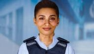 न्यूजीलैंड पुलिस में आर्टिफिशियल इंटेलिजेंस को किया गया तैनात, 3 महीने करेगी काम