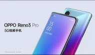 इंतज़ार ख़त्म: Oppo भारत में जल्द लॉन्च करेगा Oppo Reno 3 Pro, जानिए फीचर्स और इसकी कीमत ?