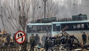 A year of Pulwama terror attack: What happened and how India responded