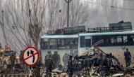 पुलवामा हमले के बाद भारत ने की थी बालाकोट में एयर स्ट्राइक, आज भी खौफ में है पाकिस्तान