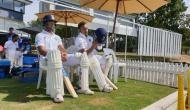 IND vs NZ Test Series: मयंक अग्रवाल के साथ टेस्ट सीरीज में यह बल्लेबाज करेगा ओपनिंग!