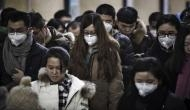 Coronavirus: बिगड़े चीन के हालात, 139 और लोगोंं की मौत, मरने वालों की संंख्या 1600 पार