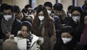 Coronavirus: Toll from COVID-19 mounts to 1,868 in China