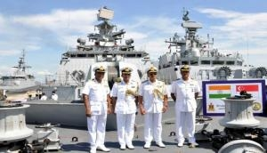भारतीय तटरक्षक बल में इन पदों पर निकली वैकेेंसी, दसवीं और डिप्लोमा धारक करें आवेदन