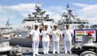 Indian Coast Guard Recruitment 2021: इन पदों पर निकली वैकेंसी, ये है शैक्षणिक योग्यता और आवेदन का तरीका
