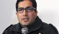 जम्मू-कश्मीर: उमर अब्दुल्ला के बाद अब पूर्व IAS शाह फैसल पर लगा पब्लिक सेफ्टी एक्ट