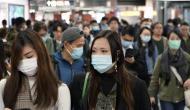 Coronavirus: Death toll in China rises to 1,500