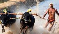 उसैन बोल्ट से तेज दौड़ा कर्नाटक का गौडा, इंटरनेट पर पूरी दुनिया में मची सनसनी
