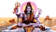 Mahashivratri 2020: 117 साल बाद बन रहा शुक्र और शनि का दुर्लभ योग, ये काम करने की न करें गलती