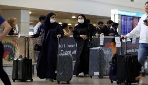 कोरोना वायरस से चीन में मरने वालों की संख्या 1,665 हुई, जापान के जहाज पर 355 लोग संक्रमित