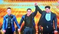Bigg Boss 13: Sidharth Shukla clinches trophy, Asim Riaz wins millions of hearts