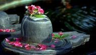 जानिए शिवलिंग का रहस्य, इसलिए की जाती है शिव के लिंग रूप की पूजा