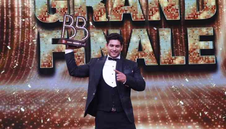 Bigg Boss 13: Colors TV clarifies over video claiming equal votes received by Asim Riaz, Siddharth Shukla in grand finale