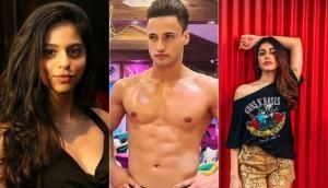 Karan Johar likely to cast BB 13 runner-up Asim Riaz alongside Suhana Khan, Alaya Furniturewalla for SOTY 3