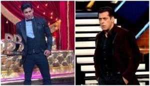 Radhe actor Salman Khan likely to quit Bigg Boss after makers declared Sidharth Shukla winner
