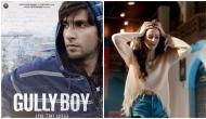 Filmfare Awards 2020: Twitterati trends #BoycottFilmfare after Ananya Panday, Gully Boy won awards