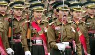 महिलाओं को रक्षा मंत्रालय ने दी बड़ी खुशखबरी, भारतीय सेना में मिला स्थाई कमीशन
