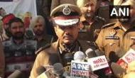 लुधियाना: फाइनेंसिंग कंपनी में दिन दहाड़े 30 किलो सोने की लूट, जांच में जुटी पुलिस