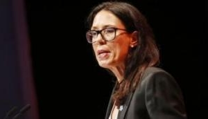 British MP Debbie Abrahams's activities 'against India's national interests': govt sources