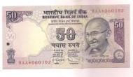 उत्तर प्रदेश: हेड कांस्टेबल ने मूंगफली के लिए ली थी 50 रुपये की रिश्वत, हो गया सस्पेंड