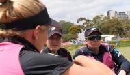 मैच के बाद न्यूजीलैंड की टीम ने किया कुछ ऐसा, पूरी दुनिया कर रही तारीफ, देखें वीडियो