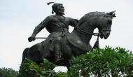 Shivaji Jayanti 2020: जब पांच साल तक शिवाजी महाराज ने नहीं किया था किसी से युद्ध, जानिए क्यों?