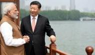 कोरोना वायरस पर भारत ने की मदद, तो चीन ने जो कहा वह बातेंं आपका भी दिल छू जाएंगी