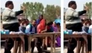 UP: 'Attach Rs 100 to your answer sheets', school principal's advice to students, arrested