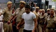 Nirbhaya case convict files petition before Election Commission to challenge rejection of his mercy plea