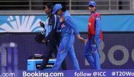 ICC Women's T20 World Cup: टीम इंडिया को लगा बड़ा झटका, सलामी बल्लेबाज स्मृति मंधाना चोटिल