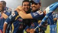 रोहित शर्मा और महेंद्र सिंह धोनी कौन है आईपीएल में बेहतर कप्तान, केविन पीटरसन ने लिया इस खिलाड़ी का नाम