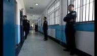 अब चीन की जेलों में भी पहुंचा खतरा, खतरनाक कोरोना वायरस से बड़ी संख्या में पुलिसकर्मी, कैदी संक्रमित