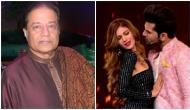 Mujhse Shaadi Karoge: Bhajan singer Anup Jalota has this thing to say on Jasleen Matharu closeness with Paras Chhabra