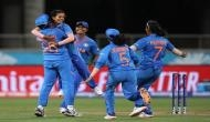T20 Women's World Cup 2020: Poonam Yadav guides India to 17-run victory over Australia
