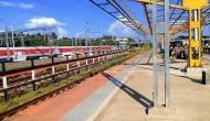 Coronavirus: रेलवे का बड़ा आदेश, 31 मार्च तक देश में नहीं चलेगी कोई भी पैसेंजर ट्रेन