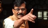 CBI interferes in matters already being probed by Maharashtra Police, hence blocked: Sanjay Raut